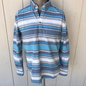 American Eagle Outfitters Pull Over Long Sleeve